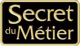 Secret du Métier