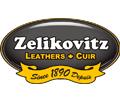 Zelikovitz