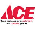 Ace Canada